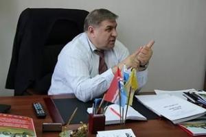 Фракцию «Единой России» в думе Каменска-Уральского возглавил Сергей Щербинин