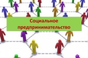 Каменским социальным предпринимателям вновь предлагают воспользоваться беспроцентными займами РУСАЛа