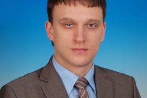От ЛДПР по Каменск-Уральскому одномандатному округу в Госдуму будет баллотироваться борец с «неправильными» игрушками