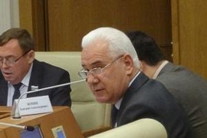 Бывший глава Каменска-Уральского предложил разобраться в вопросе о расширении списка случаев, когда застройщикам не нужны специальные разрешения
