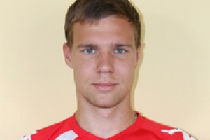 Игрок из Каменска-Уральского сыграл за молодежную сборную России по мини-футболу