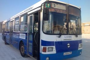 Wi-Fi на колёсах: продолжается интернетизация общественного транспорта
