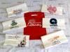 ПВД-пакеты с полноцветной печатью по теплым ценам и супермалыми тиражами. Любое изображение в минимальные сроки!