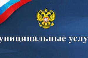 В Каменске-Уральском подвели итоги по предоставлению муниципальных услуг за 2016 год