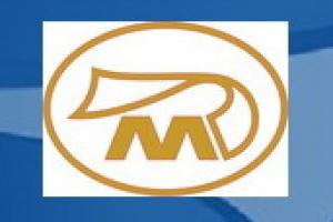 «Торговый ДОМ М-К» из Каменска-Уральского вошел в десятку лучших торговцев цветных металлов в России