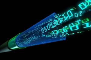 Судьбу высокоскоростного интернета в поселке Чкалова в Каменске-Уральском решат экономисты