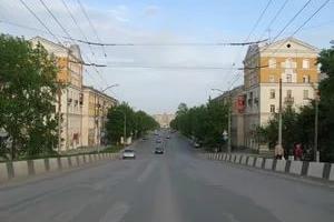 На ремонт улицы Алюминиевая в Каменске-Уральском потратят почти 15 миллионов рублей