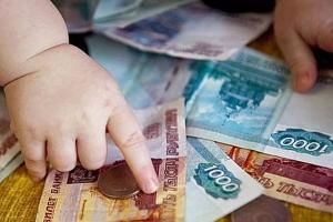 В Каменске-Уральском будут судить двух женщин, которые не платили алименты