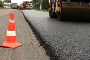 В Каменске-Уральском названы улицы, с которых начнется ремонт дорог в этом году
