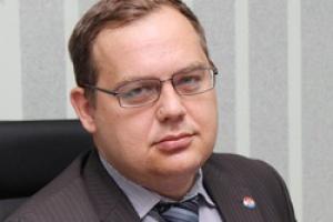Экс-заместитель главы Каменска-Уральского стал аудитором Счетной палаты Свердловской области