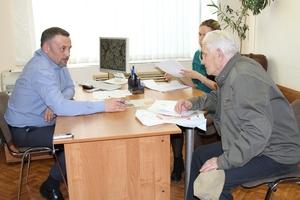 В Каменске-Уральском дом, где нет газа и соответствующей вентиляции, официально числится газифицированным