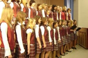 В Каменске-Уральской пройдет первый конкурс детских и юношеских хоров
