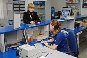 Как будут работать отделения почты в Каменске-Уральском в праздничные дни