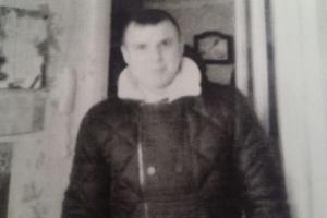 В Каменске-Уральском ищут мошенника, который пообещал своим знакомым купить машину, но в итоге пропал