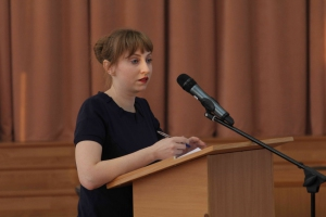 В Каменске-Уральском стартовал грантовый конкурс «Территория РУСАЛА»