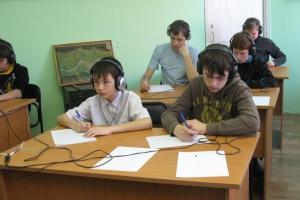 Представители Каменска-Уральского завоевали два золота на чемпионате Свердловской области по радиоспорту