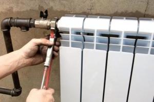 На ремонт системы отопления в Доме ветеранов в Каменске-Уральском потратят почти полтора миллиона рублей