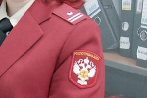 В Каменске-Уральском Роспотребнадзор организует день открытых дверей для абитуриентов