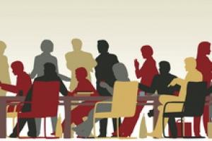 Завтра в Каменске-Уральском пройдет круглый стол, на котором обсудят перспективы развития в городе социальной ответственности бизнеса