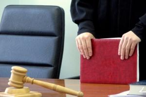 В Каменске-Уральском похитителю пива сократили срок заключения… на четыре месяца