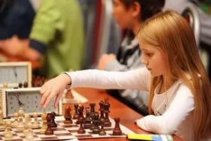 Представительницы Каменска-Уральского неудачно выступили в двух последних турах чемпионата УрФО по шахматам