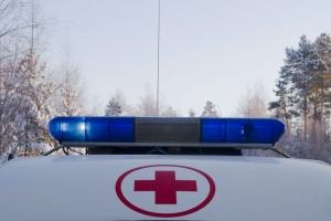 Водителей Каменска-Уральского проверили, готовы ли они пропускать спецтранспорт с проблесковыми маячками