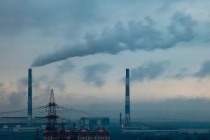 Каменску-Уральскому одновременно обещают смог и сильный ветер. Отмена штормового предупреждения 29 апреля вечером