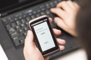 Лишив жителя Каменска-Уральского 220 тысяч рублей, «сердобольный» мошенник пожалел свою жертву в SMS