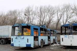Алексей Шмыков, глава Каменска-Уральского: «Если честно, то троллейбусы мы не вернем»