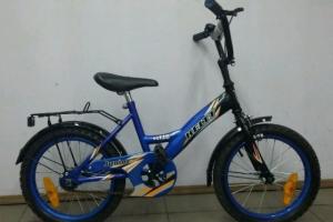Роспотребнадзор Каменска-Уральского сообщил об опасных детских велосипедах, которые продаются в магазинах города