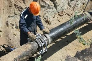 Еще более трех с половиной миллионов рублей выделено в Каменске-Уральском на капитальный ремонт водопроводных систем. Адреса, где пройдут работы