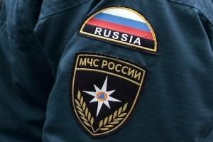 Самыми безопасными спасатели Каменска-Уральского назвали школу №3 и Синарский трубный завод