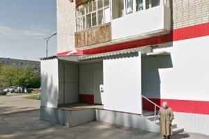 Комитет по управлению имуществом Каменска-Уральского ищет арендаторов для четырех участков, предназначенных для торговых павильонов и киосков
