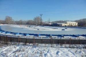 Выделят ли деньги на ремонт стадиона «Металлург» в Каменске-Уральском станет известно лишь после корректировки областного бюджета