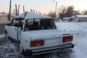 В Каменске-Уральском 17 декабря в ДТП пострадала 17-летняя пассажирка автомашины