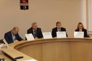 В Каменске-Уральском увеличилось количество претендентов на благоустройство дворов в рамках специальной муниципальной программы