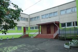 Детский сад №33 из Каменска-Уральского поборется за звание лучшего в области и миллион рублей