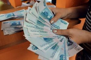 Прокуратура обязала руководство сельхозпредприятия из Каменского района выплатить работникам долг по зарплате – более миллиона рублей