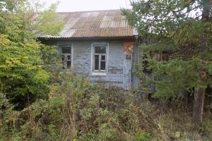 Комитет по управлению имуществом Каменска-Уральского в очередной раз пытается продать помещение в доме на улице Овсянникова