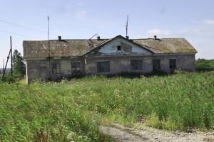 Прокуратура заставила через суди администрацию Каменского района взять в муниципальную собственность дома на «железнодорожных разъездах»