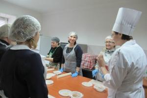 В Каменске-Уральском прошло заседание координационного совета  по развитию внутреннего и въездного туризма. Какие маршруты будут развивать в 2018 году