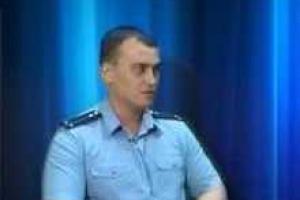 Один из руководителей природоохранной прокуратуры области 18 декабря проведет прием горожан в Каменске-Уральском