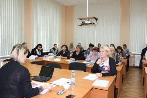 Каменск-Уральский литейный завод вводит профессиональный стандарт