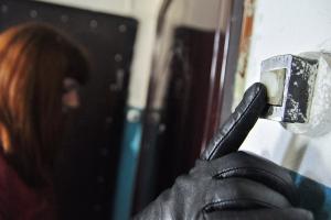 В Каменске-Уральском и районе вновь оживились лжегазовики. На этот раз оставили пенсионерку без 90 тысяч рублей