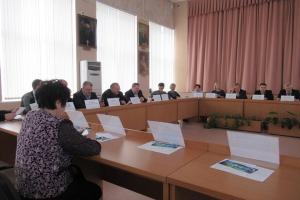 На каких улицах Каменска-Уральского будут все-таки ремонтировать дороги в 2018 году