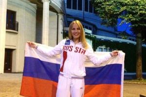Три медали на всероссийской универсиаде по подводному плаванию завоевали представители Центра технических видов спорта из Каменска-Уральского