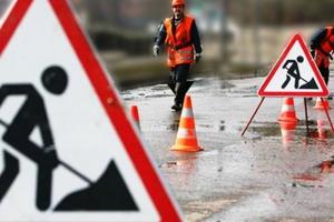 Сразу в нескольких населенных пунктах под Каменском-Уральском в 2018 году отремонтируют дороги
