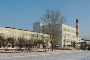 Природоохранный проект свердловских инноваторов будет внедрен на Синарском трубном заводе в Каменске-Уральском