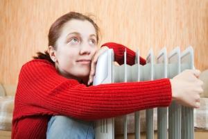 Несколько десятков домов в Красногорском районе Каменска-Уральского останутся без тепла и электричества