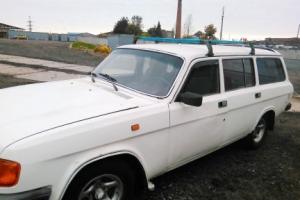 Дума Каменского района дала добро на приватизацию пяти легковых автомобилей, находящихся на балансе муниципалитета